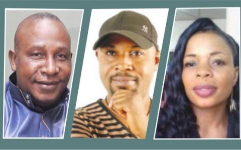 1-yoruba actors