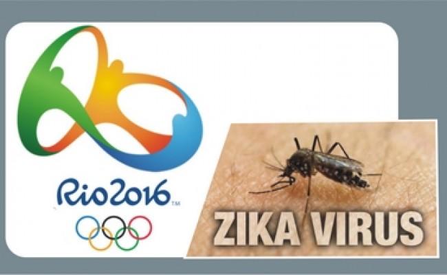 1-zika virus