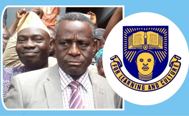 Anthony Adebolu Elujoba