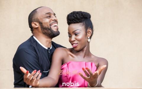 Kalu 1-Kalu-Ikeagwu-and-Ijeoma-Eze-Pre-Wedding-Photo-Shoot_BellaNaija-Weddings_June-2016__IMG_4005-Edit