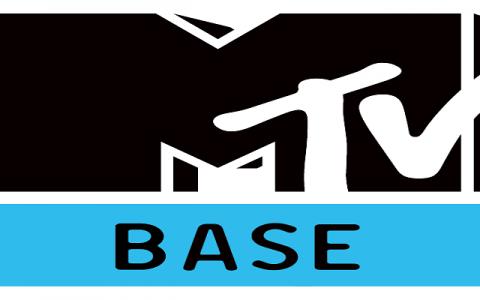 mtv_base_africa