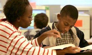1-black-homeschooling-crop