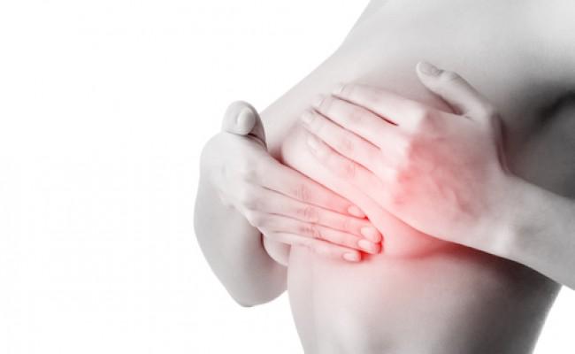 1-breast-lumps