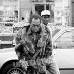 Fela in London
