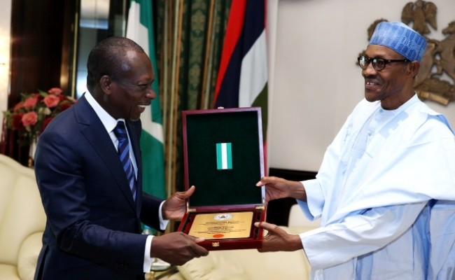 Benin Republic 3