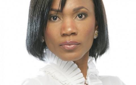Funmi-Iyanda-bags-UN-Ambassador-Title-938x535