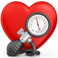 High blood pressure 1-Fullscreen capture 8312016 20224 PM