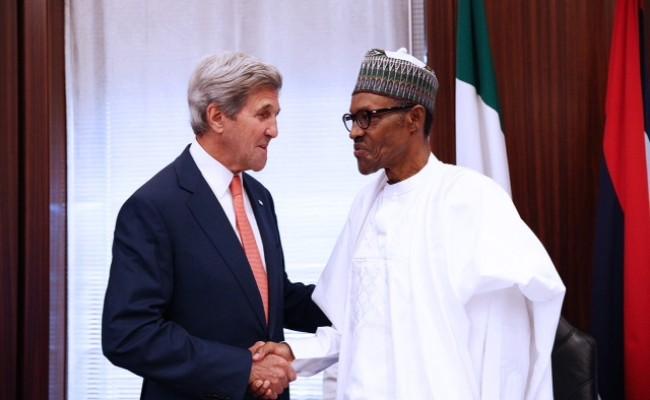 John Kerry1