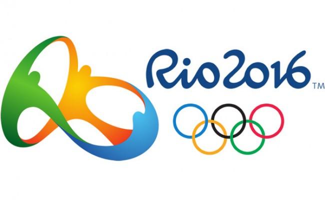 Rio 1-2016-08-01-1470024501-2875993-RioOlympics