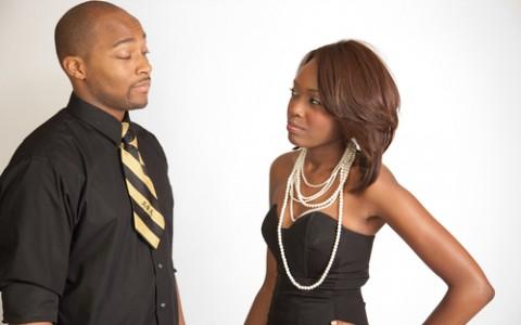 black-couple-talking-pf