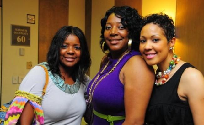 group_of_black_ladies