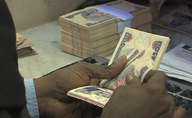 naira 1-Fullscreen capture 8302016 52204 PM