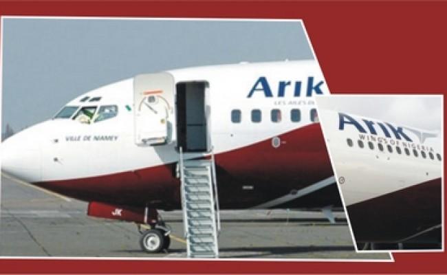 1-arik-air