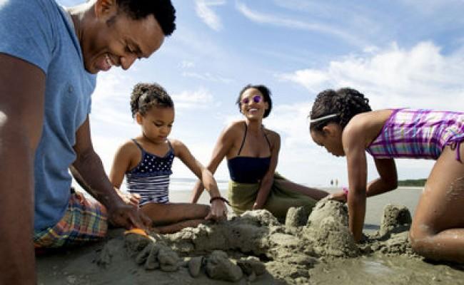 1-family-beach-vacations-hilton-head-island-south-carolina