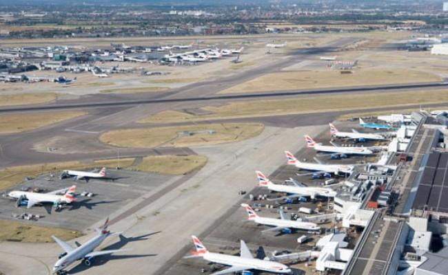 airports-1-fullscreen-capture-9162016-122116-pm