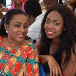 isioma and amaka