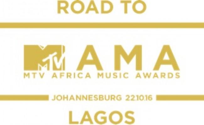 mama-2016-logo