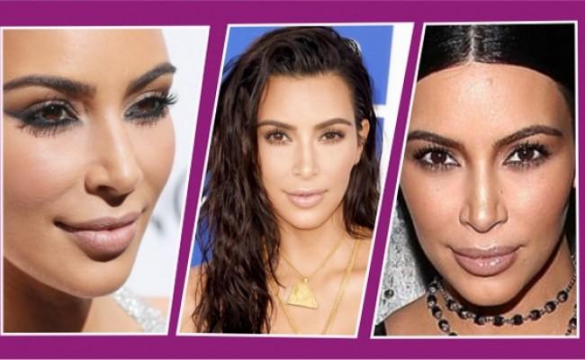 1-kim-kardashian