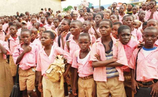 1-school_children_in_lagos_nigeria