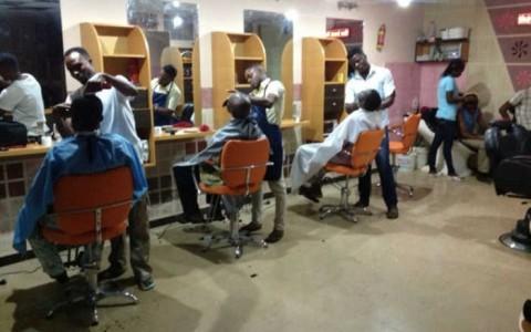 barbers-on-duty