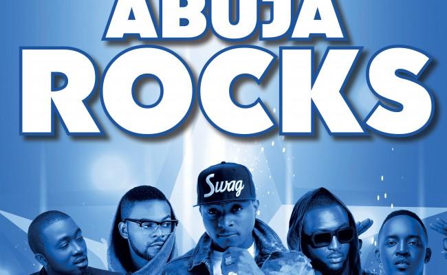 star-abuja-poster-001