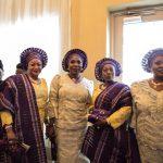 toyosi-oyeneyin-mrs-kemmy-akanbi-eniola-egbedoyin-and-mrs-kofo-olusesi