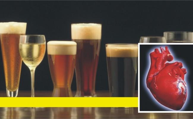 alcohol-heart