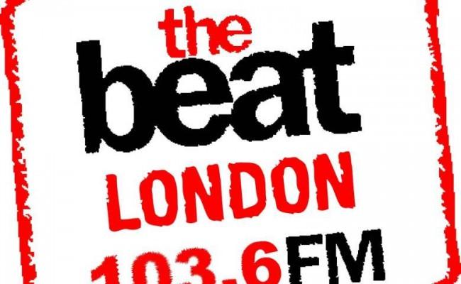 beat-fm-london