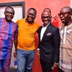 chuks-nwanne-victor-akande-henry-ekechukwu-funsho-arogundade