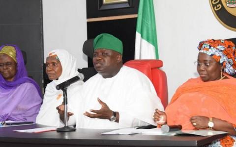 federation-of-muslim-women-association-of-nigeria