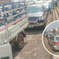 gridlock-lagos-ibadan-expressway