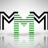 mmm-1