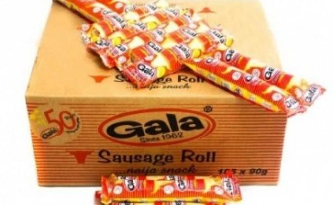 sausage-roll-90g-x-26-pcs-2457134