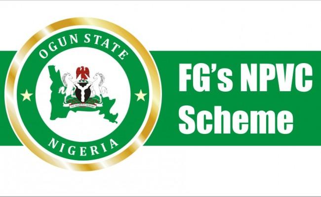 fg-npvc-scheme-in-ogun-state