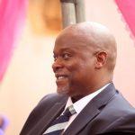 Mr. Lekan Ogunbanwo