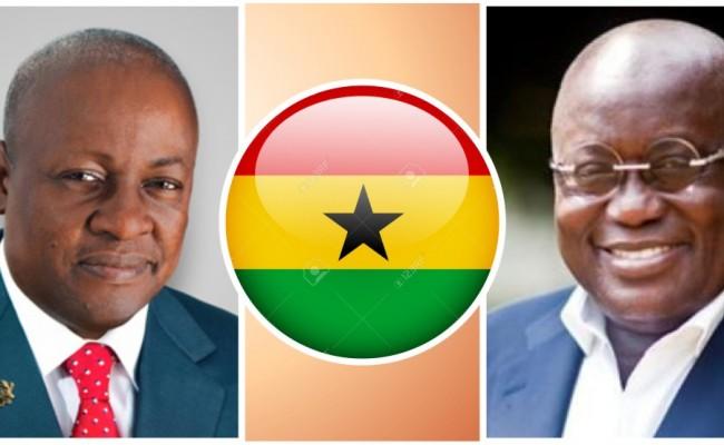 ghana-election