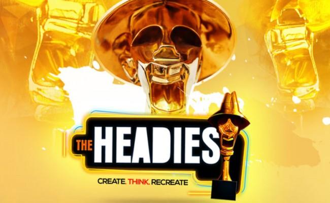 headies-2016-nominees-list-square-660x3302x-960x480
