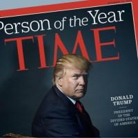 trump-on-time