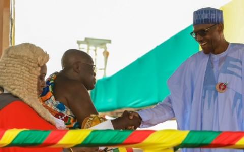 ghana-inauguration-6