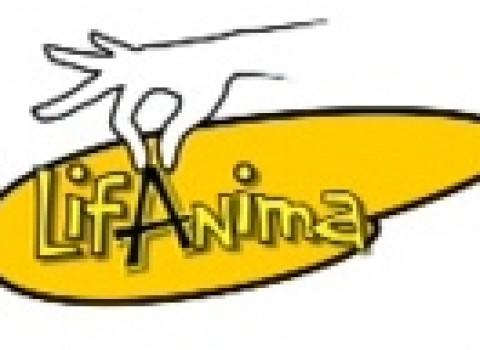 LIFANIMA PRESS-001