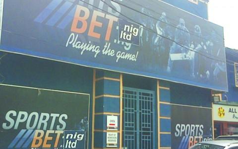 SPORTS-BET2