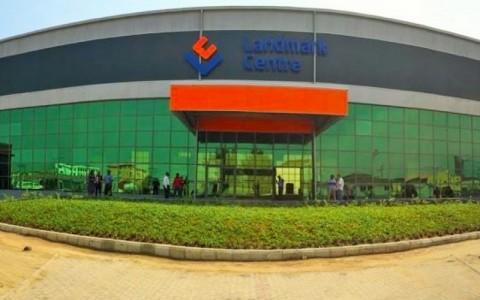 Landmark-Centre-2-1440x500