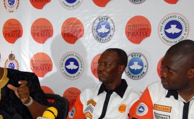 Pastor Leke, Kunle Ajayi and oyetunde_edit (2)