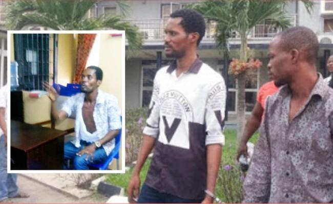 seun egbegbe in court2