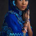 Fatima Mamza