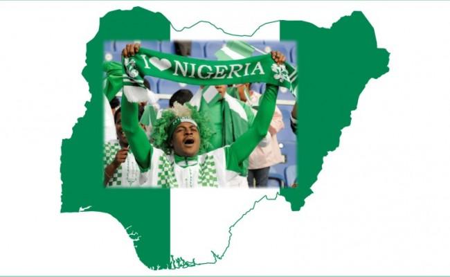 Happy Nigerian2