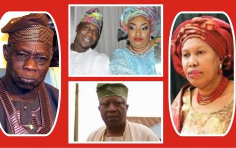 Juwan Obasanjo 2