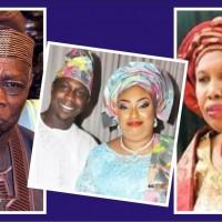 Juwan Obasanjo