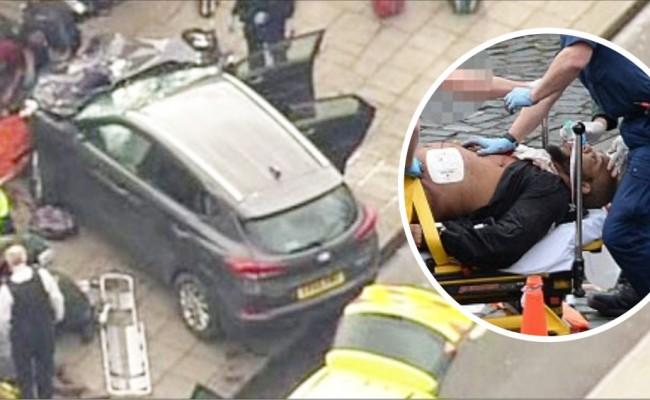 UK Terror attack 4