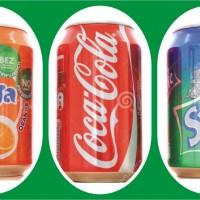 coke 1